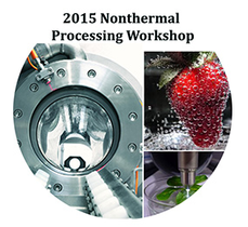Presentation in the Nonthermal Workshop - EFFoST Conference Joint session