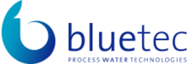 Exclusive Agreement with BLUE-Tec