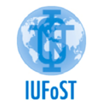 Presentation at IUFoST 2016, in Dublin, August 24