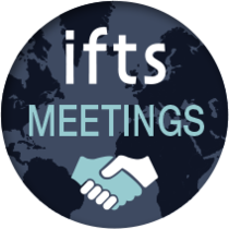 IFTS Meeting, Bordeaux (France), October 18